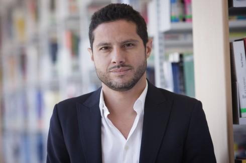 DR. ALEJANDRO ESTRELLA GONZÁLEZ