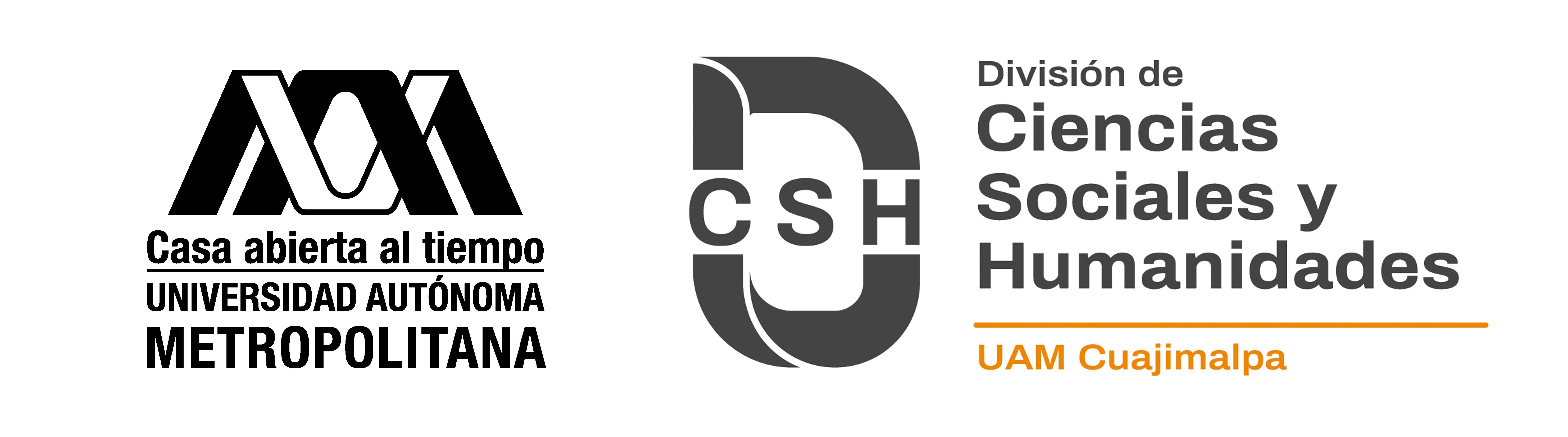División Ciencias Sociales y Humanidades